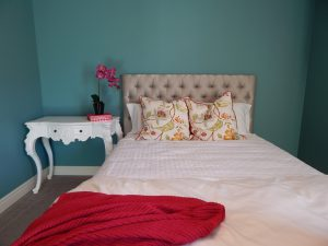 bed-644728_960_720